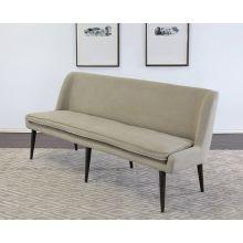 Rigby Sofa