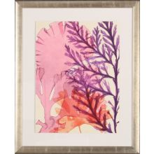 Orchid Seagrass 5 27W x 33H