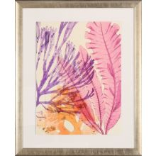 Orchid Seagrass 6 27W x 33H